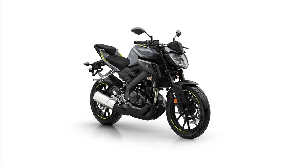 yamaha mt 125 op voorraad motor city amsterdam. Black Bedroom Furniture Sets. Home Design Ideas